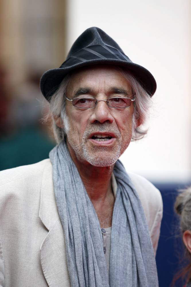 Only Fools And Horses Roger Lloyd Pack dies age 69